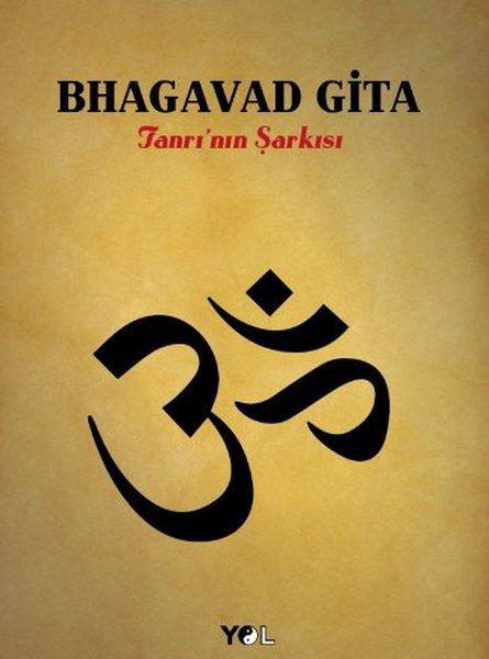 Bhagavad Gita.pdf