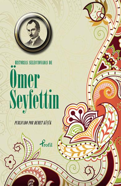 İspanyolca Seçme Hikayeler Ömer Seyfettin.pdf