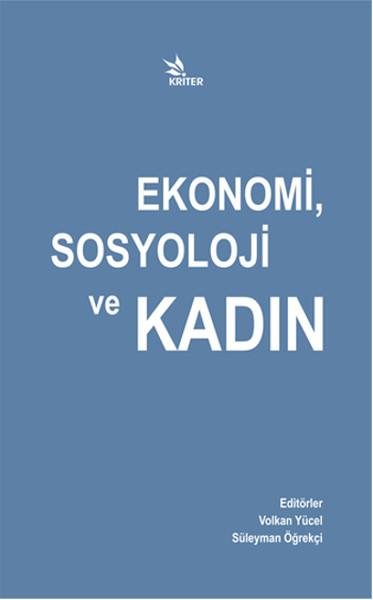 Ekonomi, Sosyoloji ve Kadın.pdf