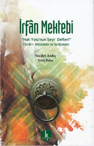 İrfan Mektebi.pdf
