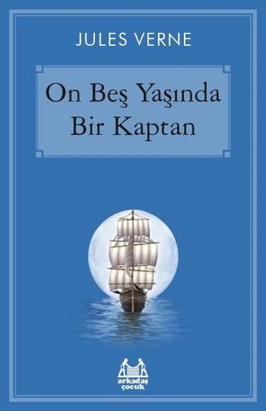 On Beş Yaşında Bir Kaptan.pdf