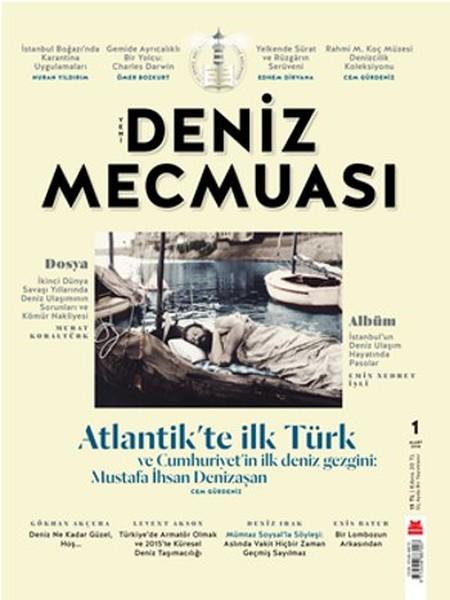 Deniz Mecmuası Dergisi Sayı 1.pdf