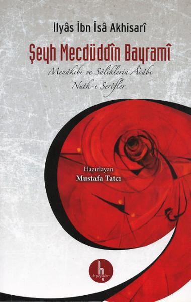 Şeyh Mecdüddin Bayramı.pdf