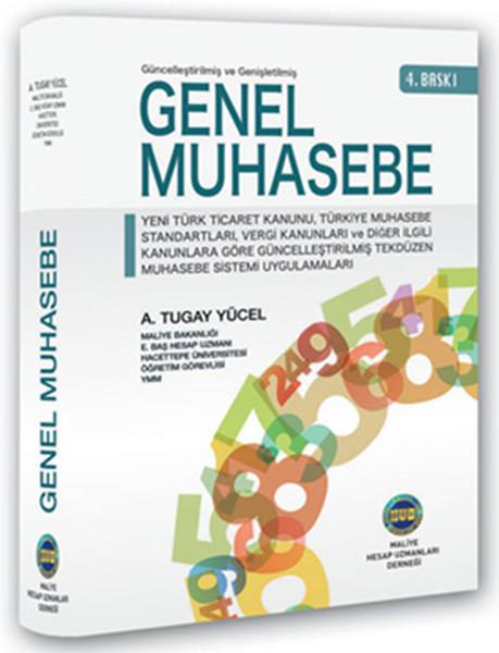 Genel Muhasabe.pdf