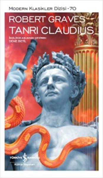 Tanrı Claudius.pdf