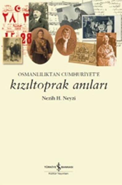 Kızıltoprak Anıları Osmanlılıktan Cumhuriyete.pdf