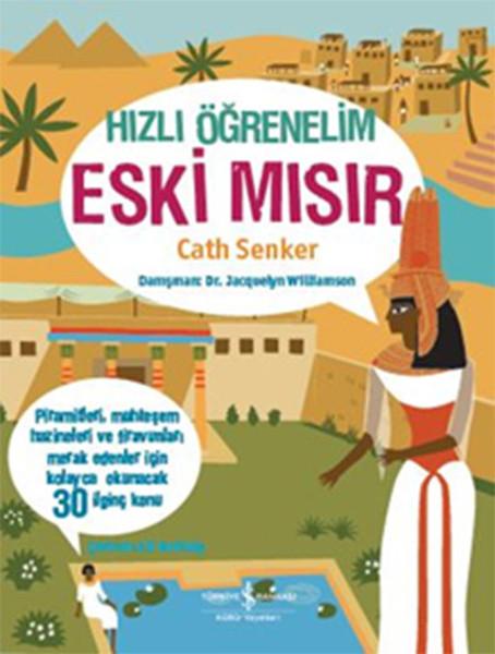 Hızlı Öğrenelim Eski Mısır.pdf