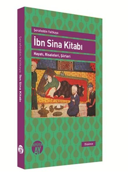İbn Sina Kitabı.pdf