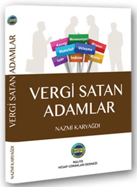 Vergi Satan Adamlar.pdf