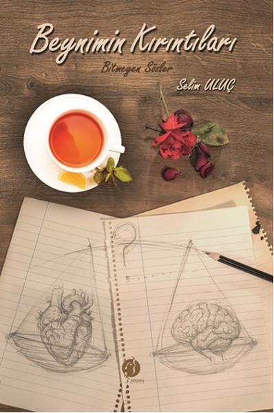 Beynimin Kırıntıları.pdf