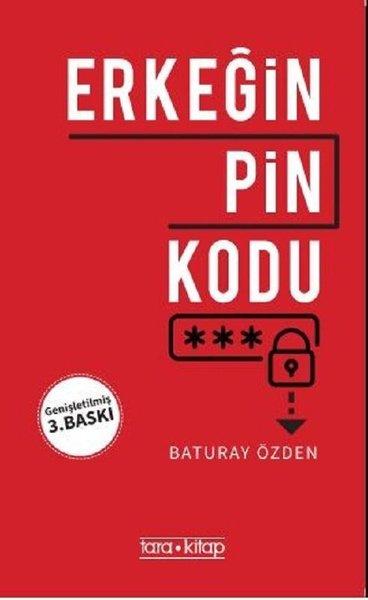 Erkeğin Pin Kodu.pdf
