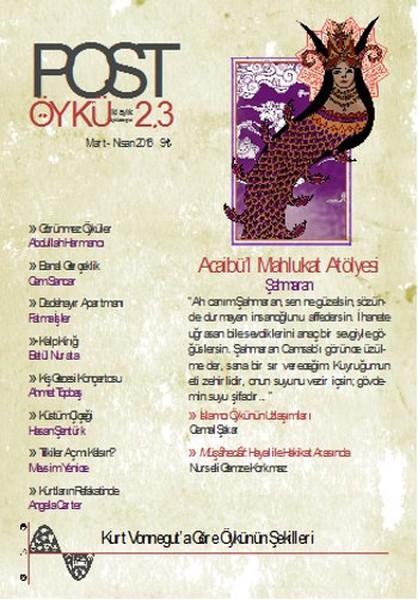 Post Öykü Dergisi Sayı - 9 2.3.pdf