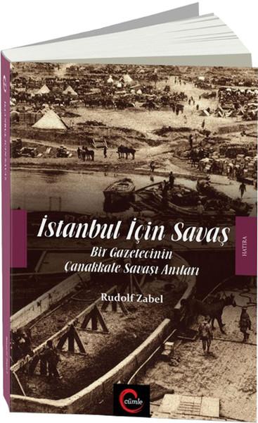 İstanbul İçin Savaş.pdf