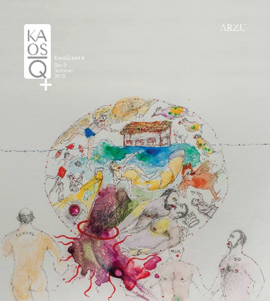 KaosQueer Dergisi  Sayı 3.pdf
