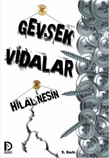 Gevşek Vidalar.pdf