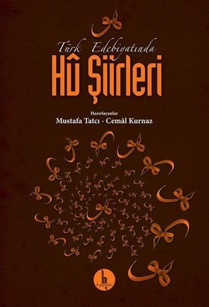 Türk Edebiyatında Hu Şiirleri.pdf