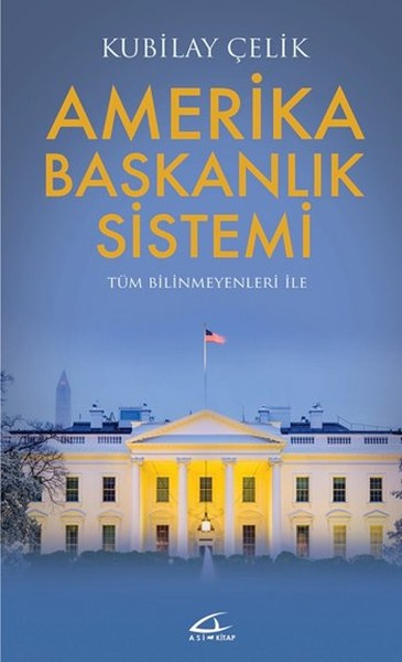 Amerika Başkanlık Sistemi.pdf