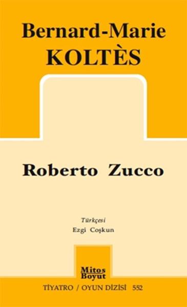 Roberto Zucco.pdf