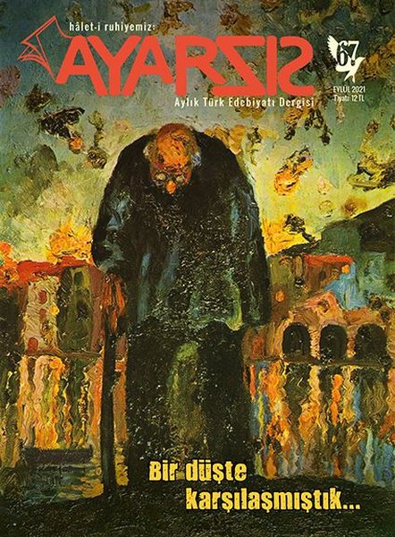 Ayarsız Dergi - Ocak 2021.pdf