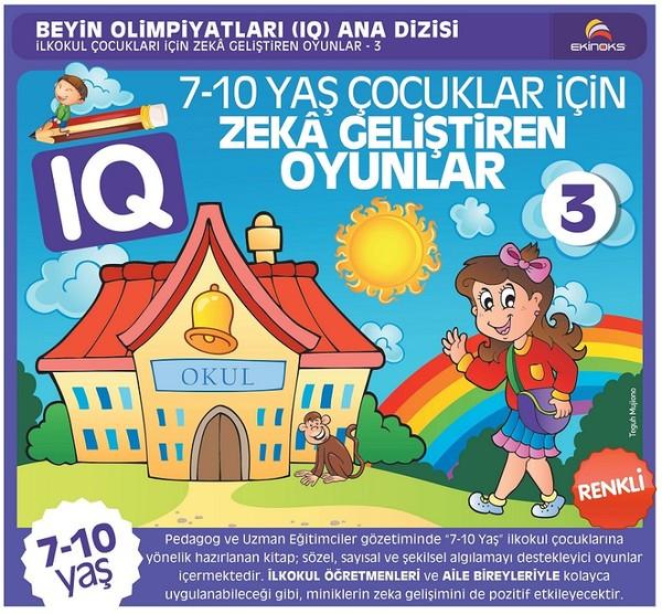 7-10 Yaş  Çocuklar İçin Zeka Geliştiren Oyunlar 3.pdf