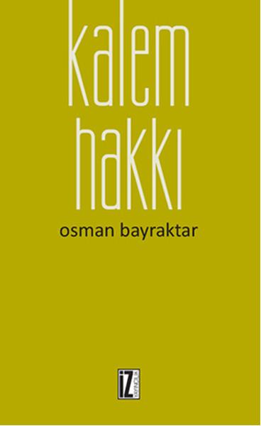 Kalem Hakkı.pdf