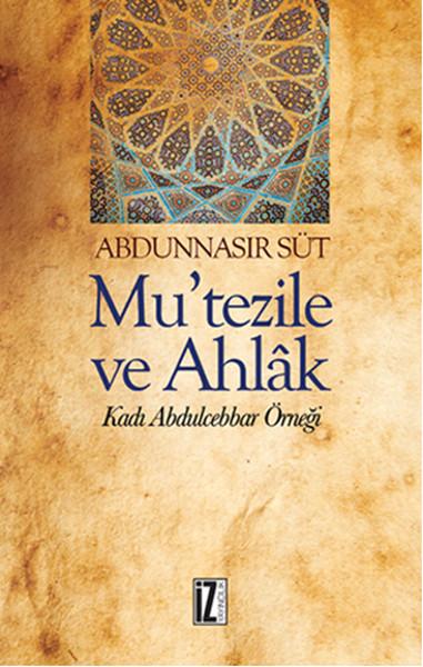 Mutezile ve Ahlak.pdf