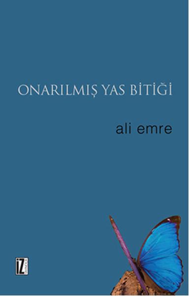 Onarılmış Yas Bitiği.pdf