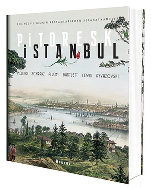 Pitoresk İstanbul.pdf