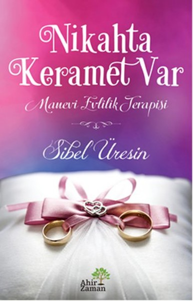 Nikahta Keramet Var.pdf