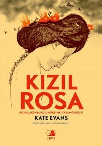 Kızıl Rosa.pdf