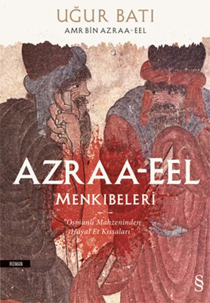 Azraa-eel Menkıbeleri.pdf