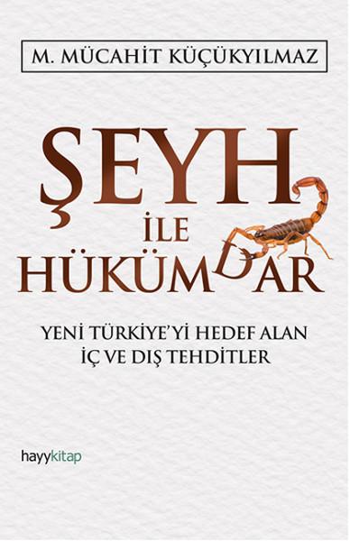 Şeyh ile Hükümdar.pdf