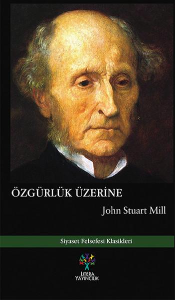 Özgürlük Üzerine.pdf