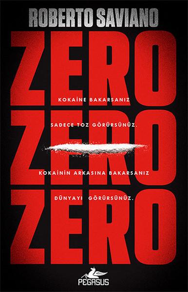 Zero Zero Zero.pdf