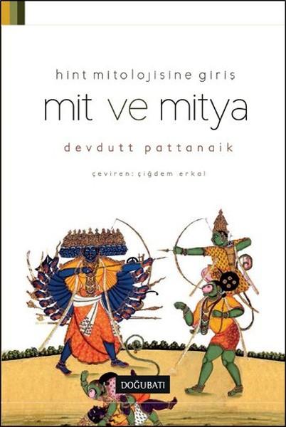 Mit ve Mitya.pdf