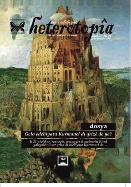 Heterotopia Dergisi Sayı 2.pdf