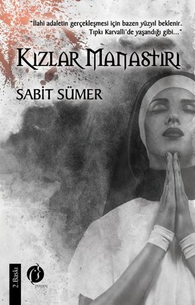 Kızlar Manastırı.pdf