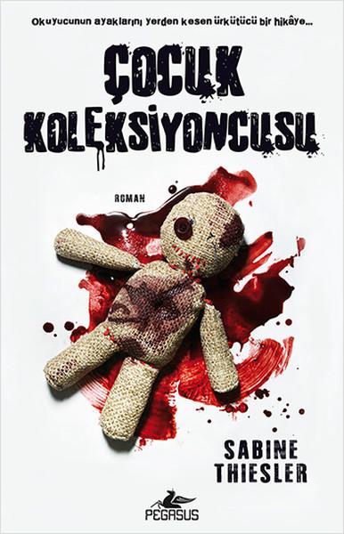 Çocuk Koleksiyoncusu.pdf