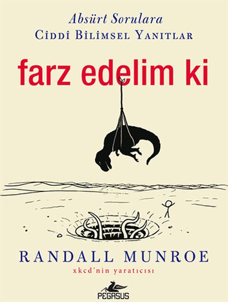 Farz Edelim Ki.pdf