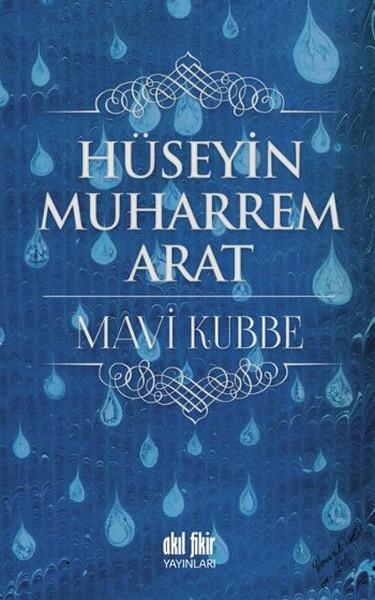 Mavi Kubbe.pdf