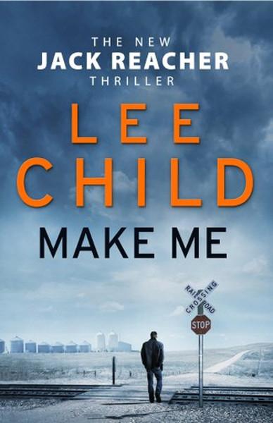 Make Me.pdf