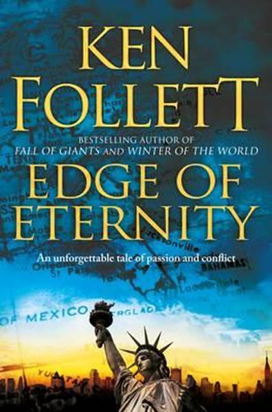 Edge of Eternity (The Century Trilogy).pdf