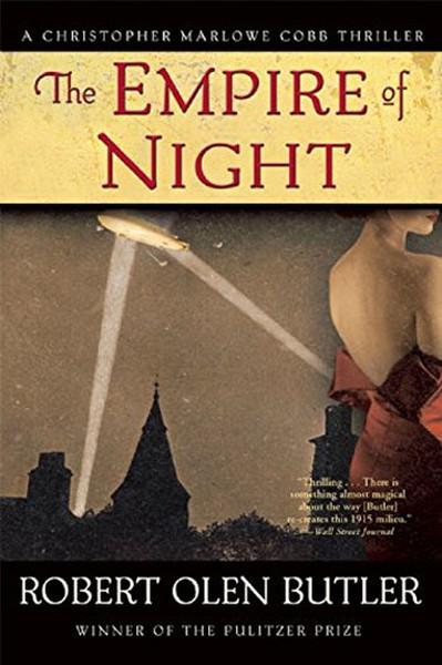 The Empire of Night (Christopher Marlowe Cobb).pdf