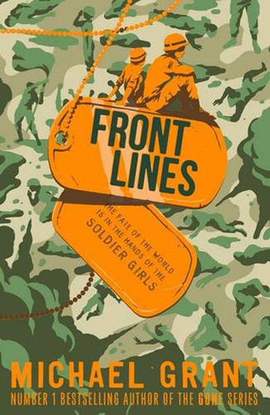Front Lines.pdf