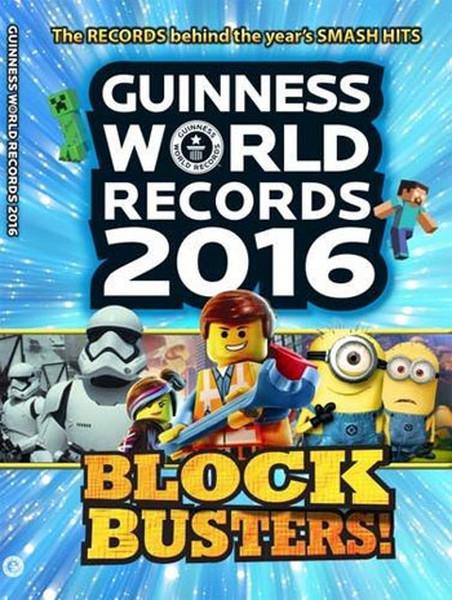 Guinness World Records 2016 Blockbusters.pdf
