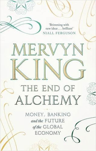 The End of Alchemy.pdf