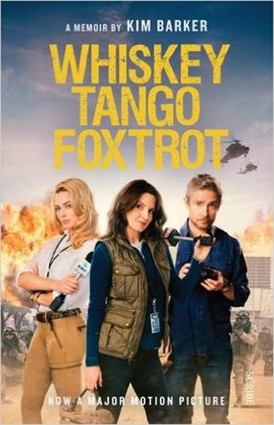Whisky Tango Foxtrot.pdf