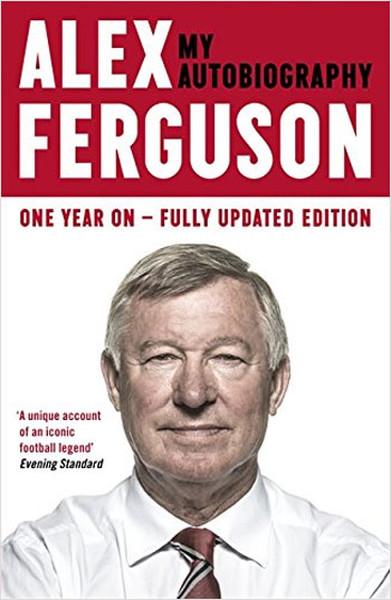 Alex Ferguson My Autobiography.pdf