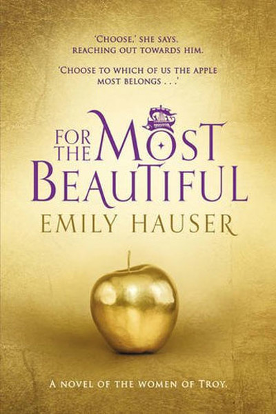 For The Most Beautiful.pdf