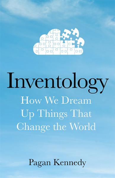Inventology.pdf